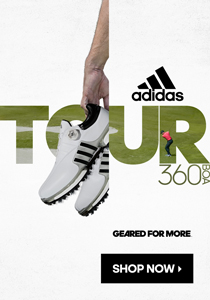 MARCH 2018  aG Tour360 EQT Ekurhuleni 210x300